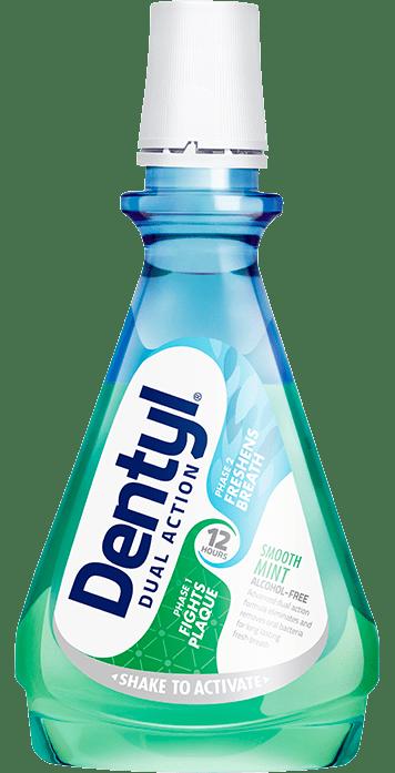 Smooth Mint - Dentyl